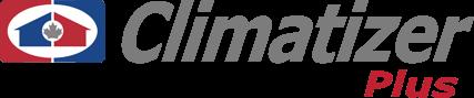 Climatizer
