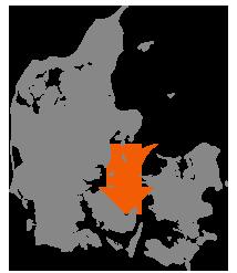 Flex Lager & Depotrum adresse